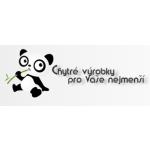LittleTobi.cz – logo společnosti