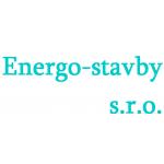 Energo-stavby, s.r.o. – logo společnosti