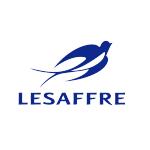 Lesaffre Česko, a.s. – logo společnosti