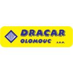 DRACAR OLOMOUC, s.r.o. – logo společnosti