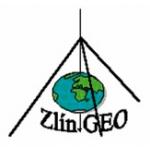 Ing. Radomír Matějka - ZlínGEO – logo společnosti