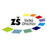 Základní škola Velký Ořechov, okres Zlín, příspěvková organizace – logo společnosti