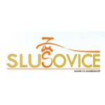 Základní škola Slušovice, okres Zlín,příspěvková organizace – logo společnosti