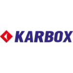 DAHER KARBOX s.r.o. – logo společnosti