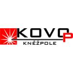 KOVOP, spol. s r.o. – logo společnosti