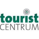 TOURIST CENTRUM s.r.o. (pobočka Držovice) – logo společnosti
