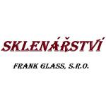 FRANK GLASS, s.r.o. – logo společnosti
