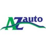 AZ AUTO - Centrum, s.r.o. – logo společnosti