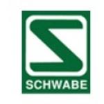 Schwabe Czech Republic s.r.o. – logo společnosti
