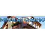 Miroslav Chachaj- Stavební práce – logo společnosti