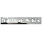 Purkard Václav – logo společnosti