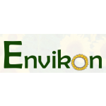 Envikon, s.r.o. – logo společnosti