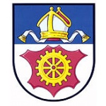 Městský úřad Slavičín – logo společnosti