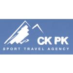 CK PK,spol.s r.o. – logo společnosti