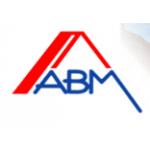 Miloš Jelínek - ABM Střechy – logo společnosti