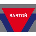 Bartoň Jaroslav- AUTOSERVIS – logo společnosti