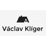 Klíger Václav- Střechy Klíger – logo společnosti