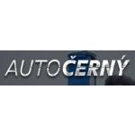 Černý Květoslav-autoservis – logo společnosti