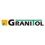 GRANITOL akciová společnost – logo společnosti