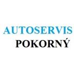 POKORNÝ JIŘÍ-AUTOSERVIS-ODTAHOVÁ SLUŽBA – logo společnosti