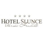 Hotel & Restaurant Slunce s.r.o. - HOTEL SLUNCE – logo společnosti