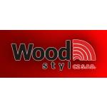 STYLE WOOD s.r.o. – logo společnosti