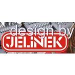 Jelínek Vladimír – logo společnosti