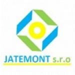 JATEMONT s.r.o. – logo společnosti