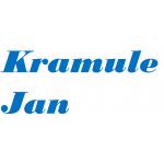 Kramule Jan – logo společnosti
