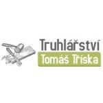 Tomáš Tříska - Truhlářství – logo společnosti