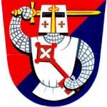 Obecní úřad Nezdenice – logo společnosti