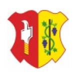 Obec Vlčnov - obecní úřad – logo společnosti