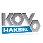 KOVO HAKEN s.r.o. – logo společnosti