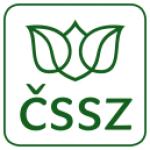 Okresní správa sociálního zabezpečení Český Krumlov – logo společnosti