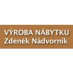Výroba nábytku - Zdeněk Nádvorník – logo společnosti