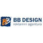BB DESIGN, s.r.o. – logo společnosti