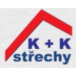 Korbel Jan - K + K Střechy – logo společnosti