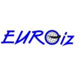 EUROIZ s.r.o. – logo společnosti
