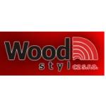 WOOD STYL CZ s.r.o. – logo společnosti