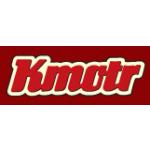 KMOTR - Masna Kroměříž a.s. – logo společnosti