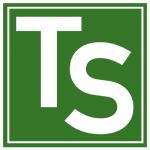 Technické služby Zlín, s.r.o. – logo společnosti