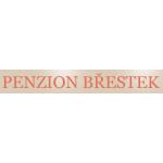 TERPA spol. s.r.o. - Penzion Břestek – logo společnosti