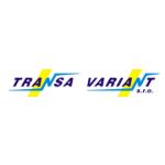 TRANSA VARIANT s.r.o. – logo společnosti