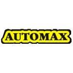 Svatoš Vladimír - AUTOMAX – logo společnosti