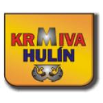 Küršner Roman, Ing. - Krmiva Hulín – logo společnosti