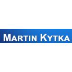 Kytka Martin- rizikové kácení stromů – logo společnosti