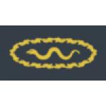 PRODEJNÍ GALERIE & RESTAURACE HAD – logo společnosti