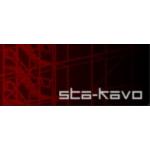 STA-KAVO s.r.o. – logo společnosti