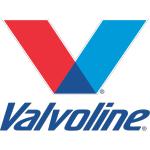 Valvolube a.s. – logo společnosti