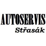 Střasák Petr – logo společnosti